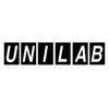 unilabx100.jpg