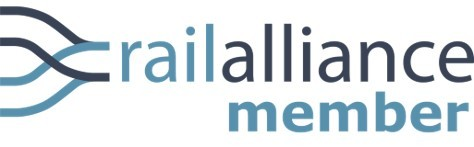 rail-alliance-member