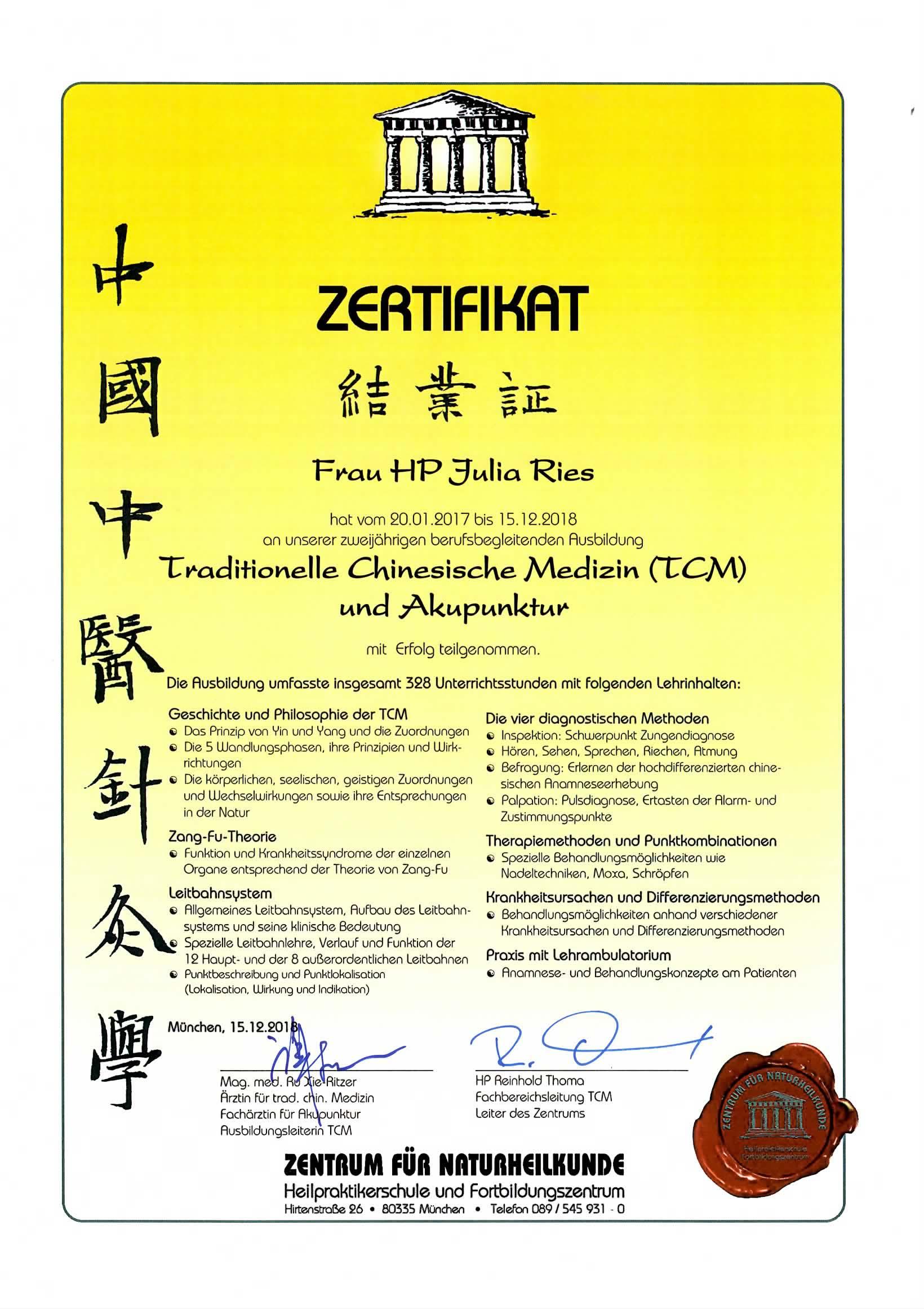 Zertifikat TCM 2018.jpg