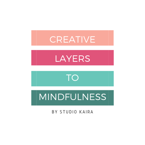 Creative Layers to Mindfulness_logo.png