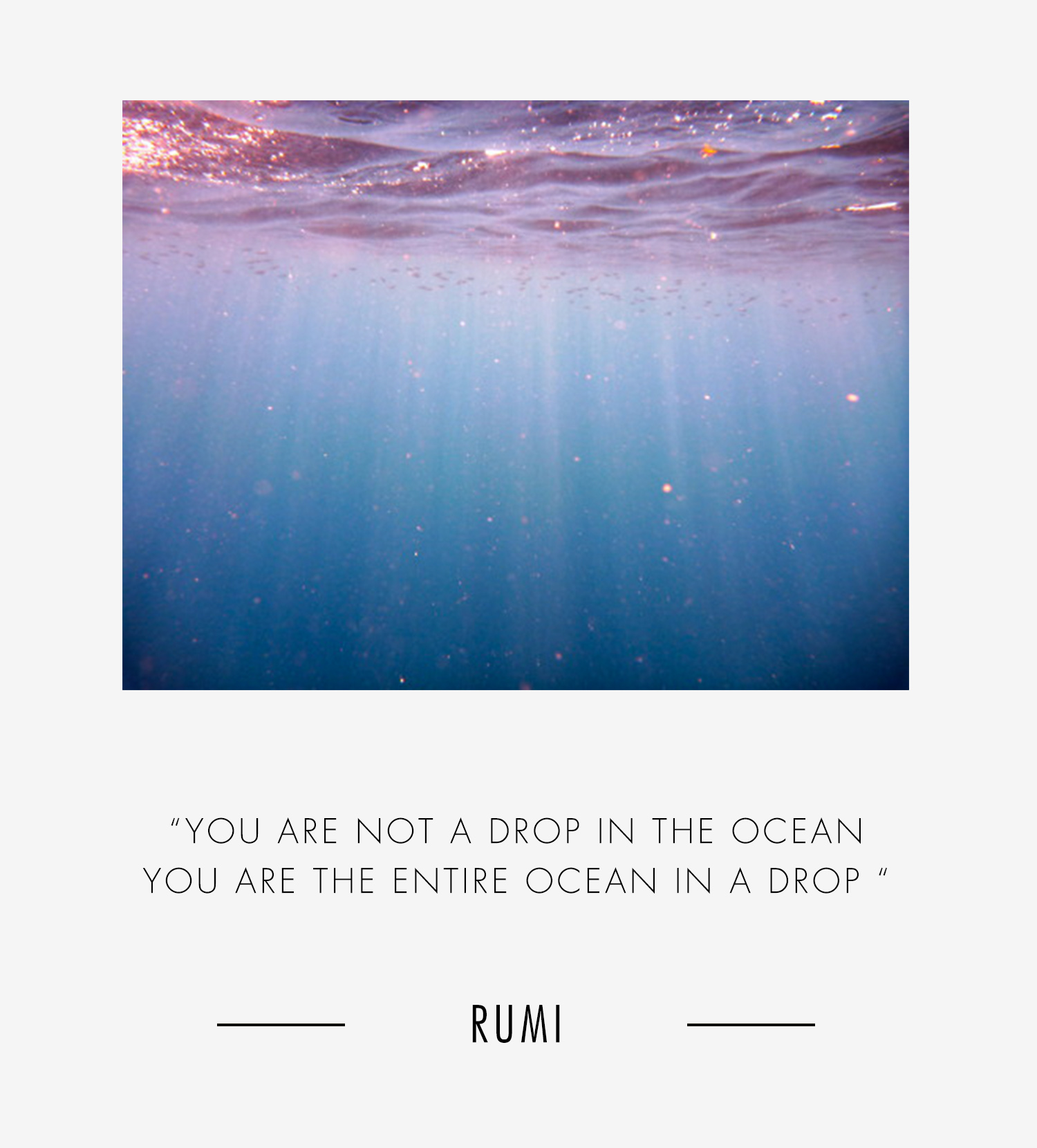 RUMI-3 Quote.jpg