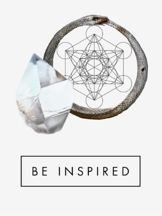 Alchemical Magic's Blog will uplift you with articles of collected wisdom, inspiring books, interesting recipes for health and well being in general.