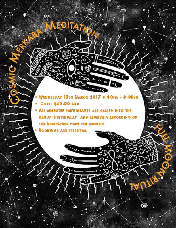 Cosmic Meditation flyer 150317 .jpg