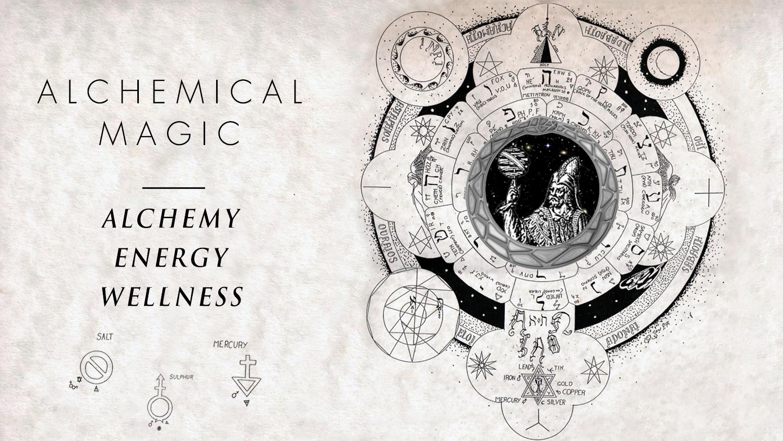 Homepage Banner - Alchemical Magic updated.jpg