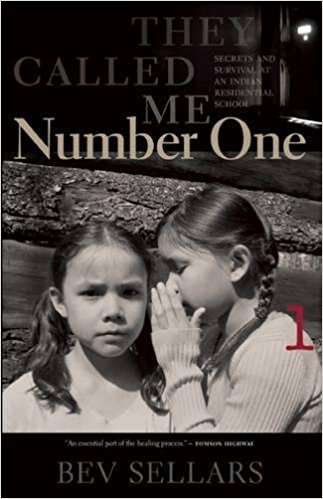 Number One cover.jpg