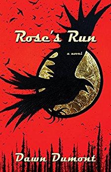 Rose's Run.jpg