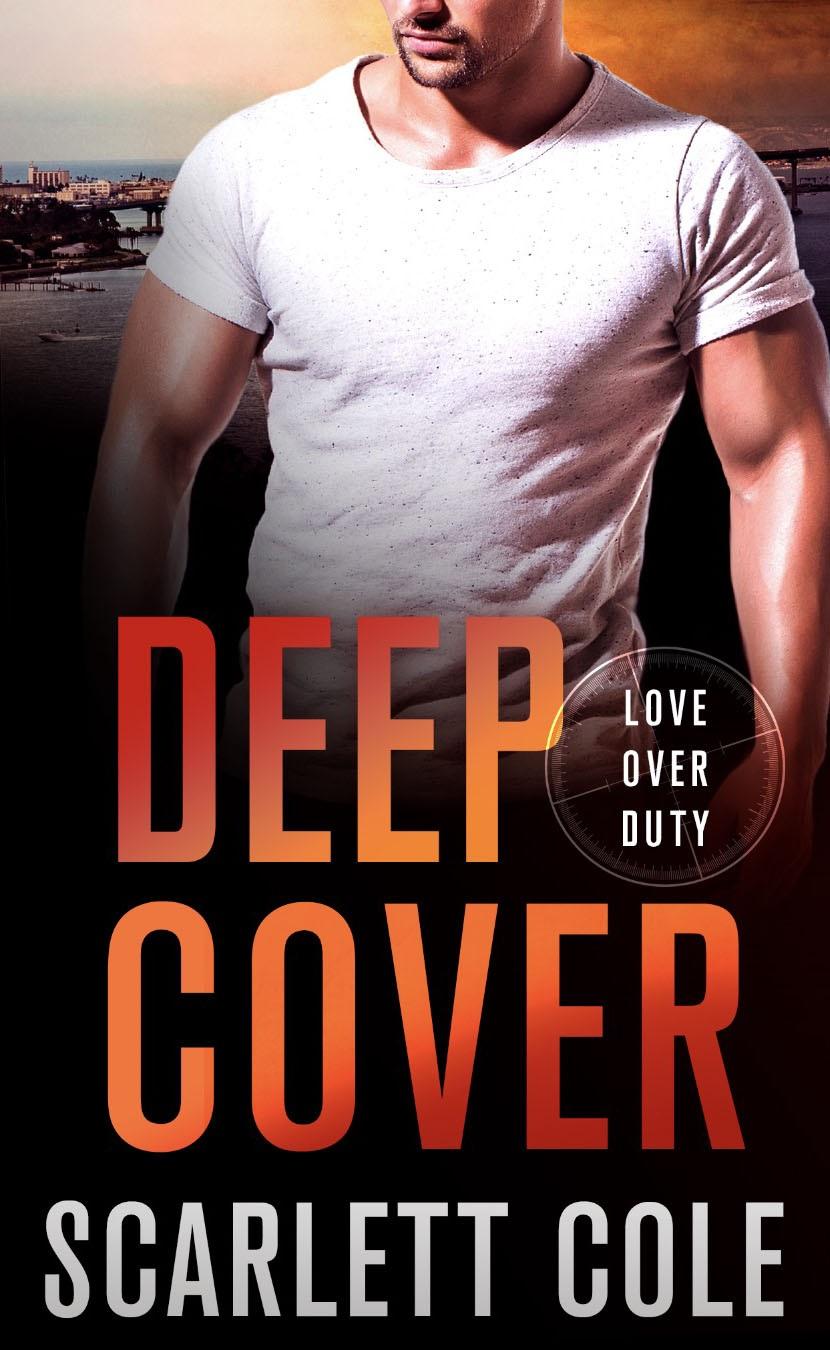 Deep Cover.jpg