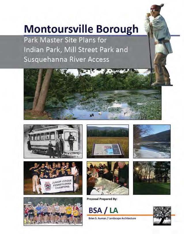 Montoursville MP.jpg
