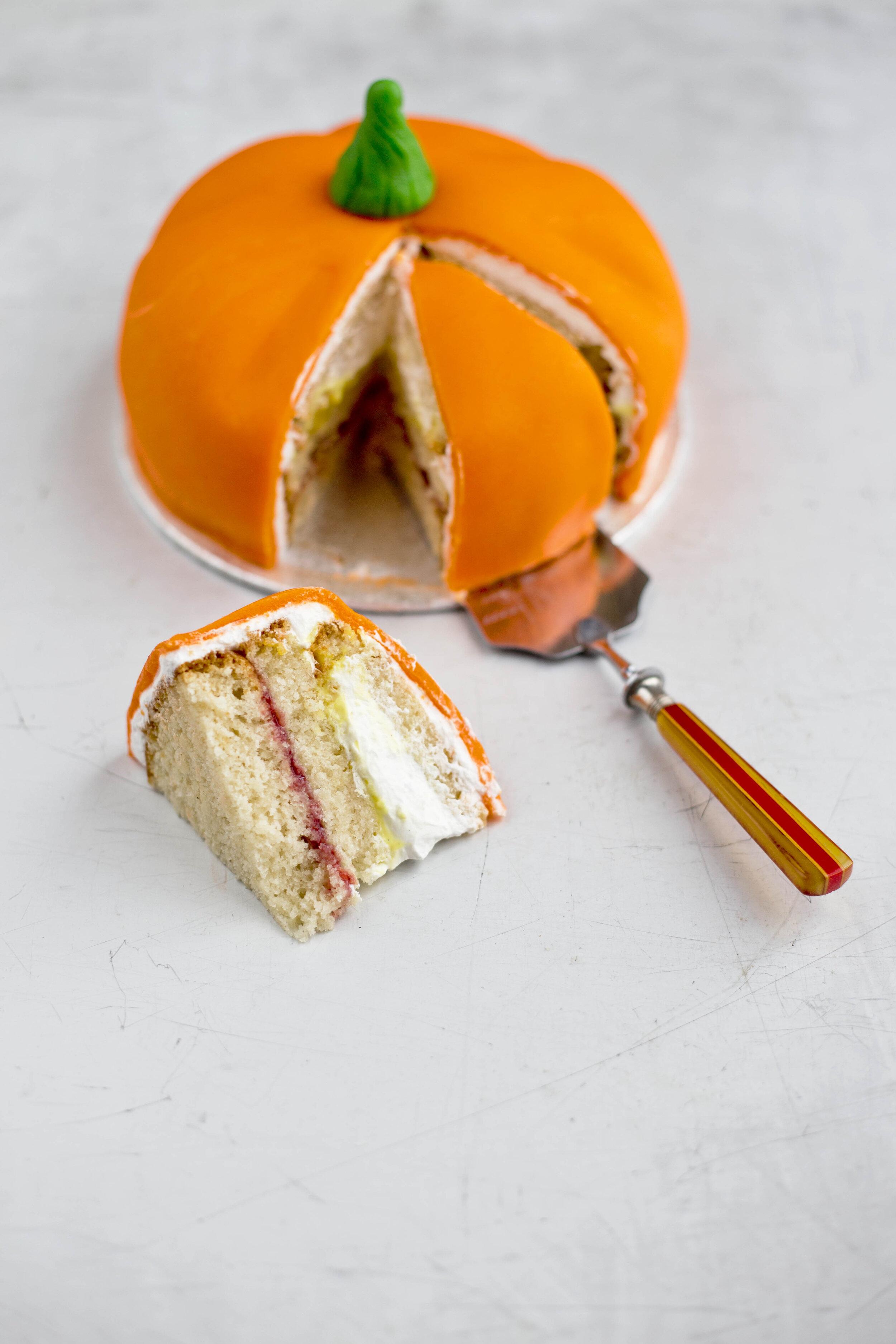 pumpatårta.jpg