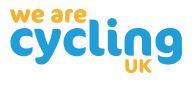 cycling uk logo.JPG