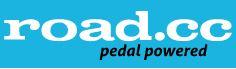 roadcc logo.JPG
