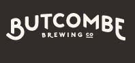 Butcombe brewing co.JPG