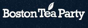 boston tea party logo.JPG
