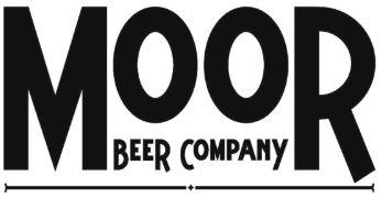 moor beer co logo.JPG