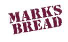 marks bread.JPG