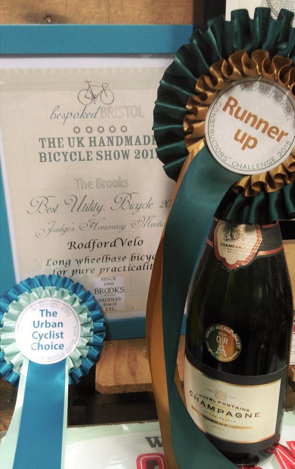 bespoke handbuilt bicycle show awards.jpg