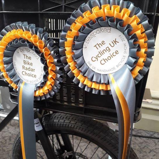 awards 2019 UKHBS.JPG