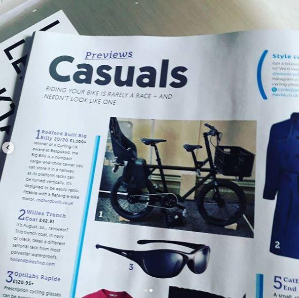 cycling uk mag.JPG