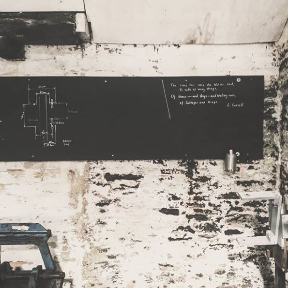 workshopwall.JPG