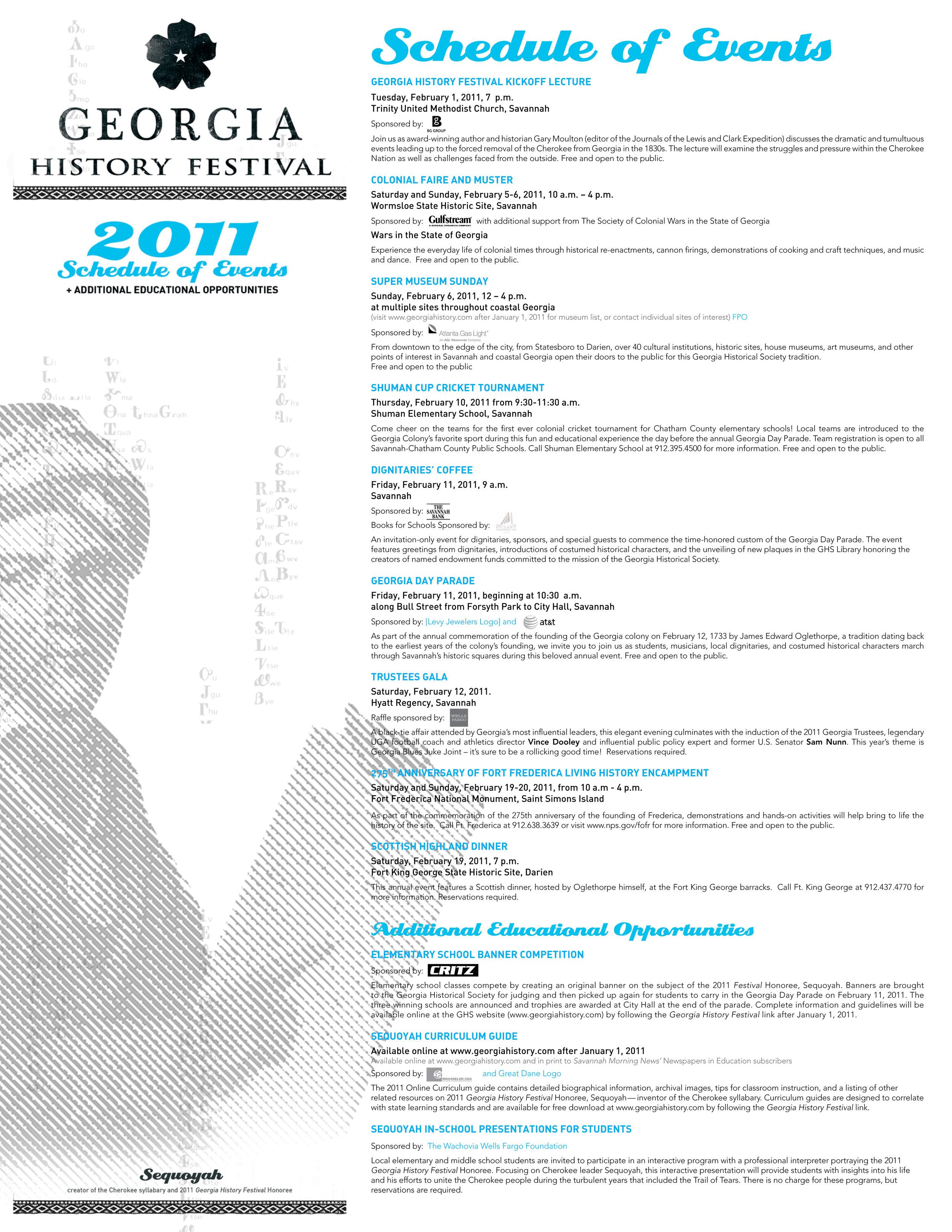 GHS2011_scheduleof events-1.jpg