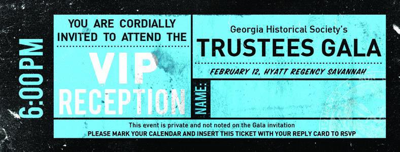 Gala2011_VIPticket.jpg