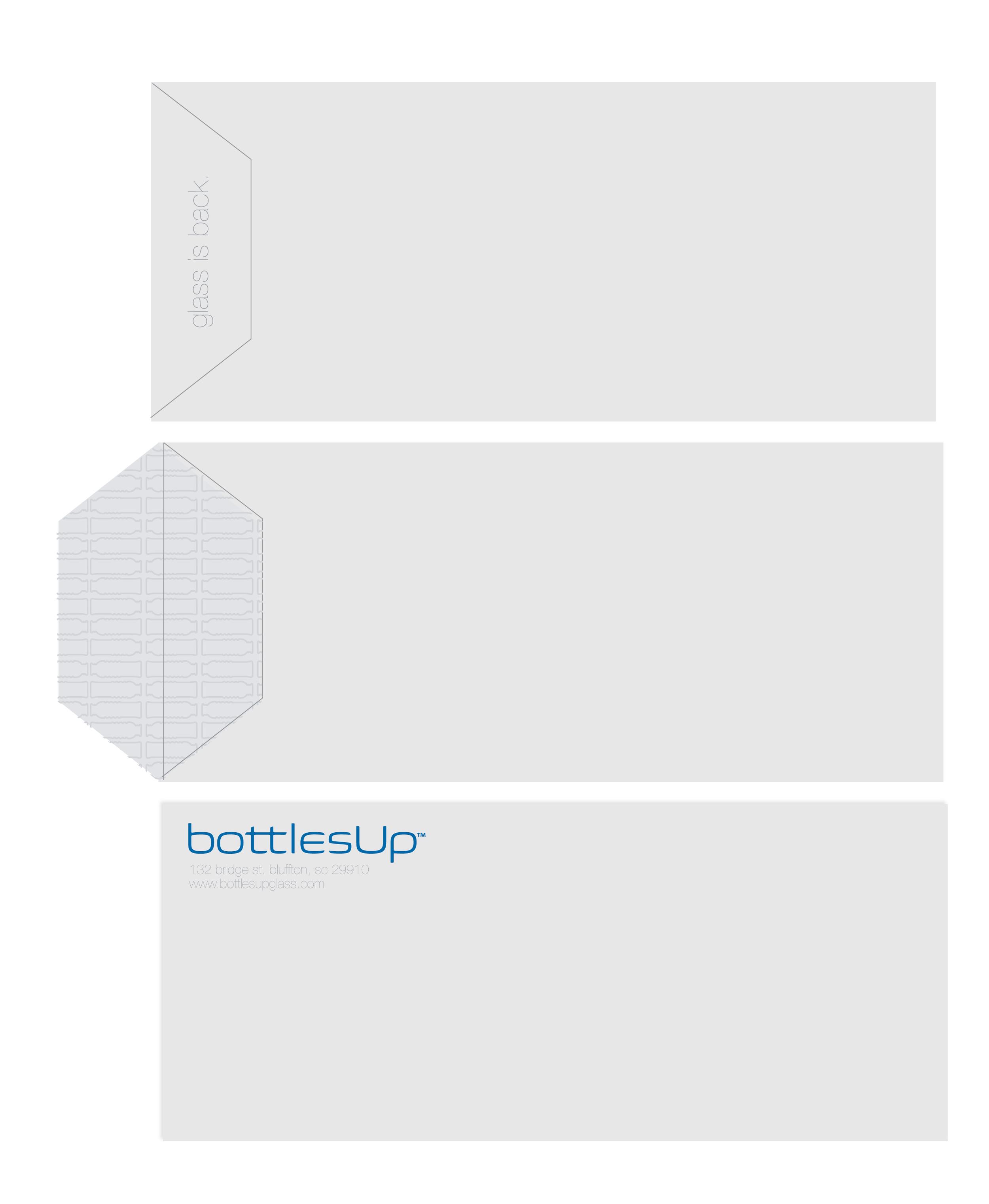BottlesUp-CorporateIdentity-envelope.jpg