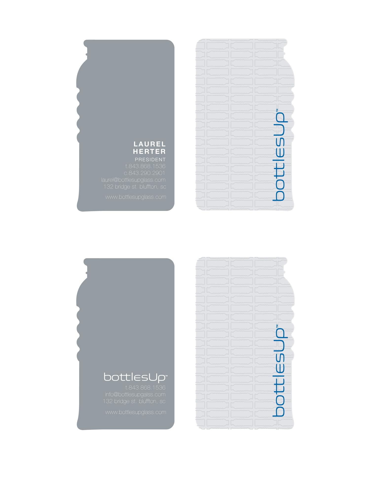 BottlesUp-CorporateIdentity-buscards.jpg
