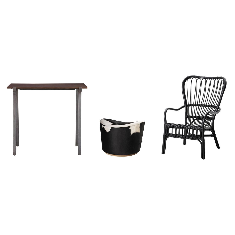 Parelli_furniture.jpg