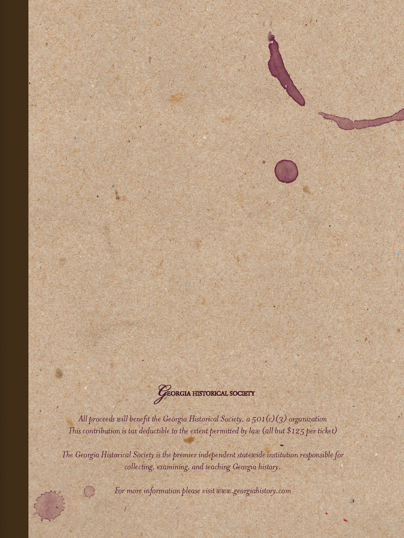 GHS_13_invite_Page_7.jpg