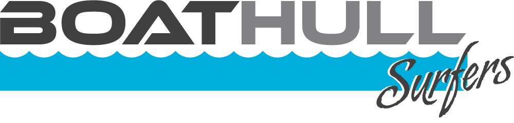 boathull-surfers-logo.png