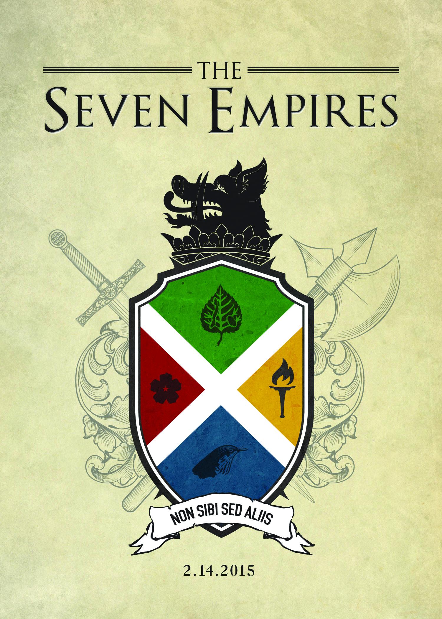 SEVEN_Empires_Cover.jpg