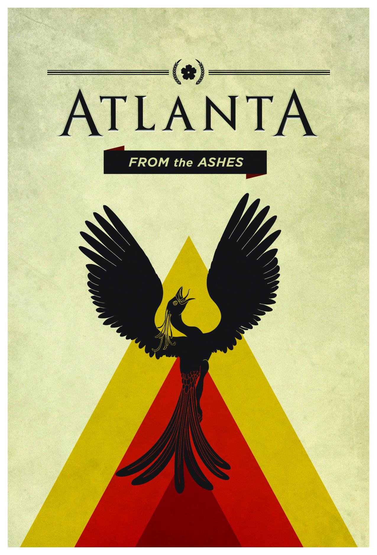 Atlanta_FINAL.jpg