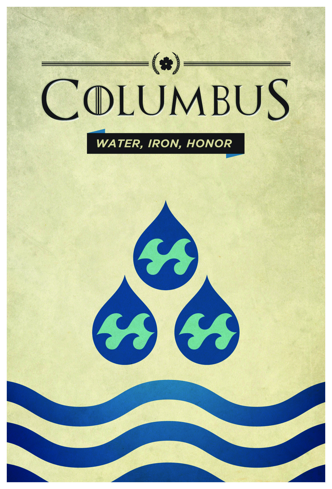 Columbus_FINAL.jpg