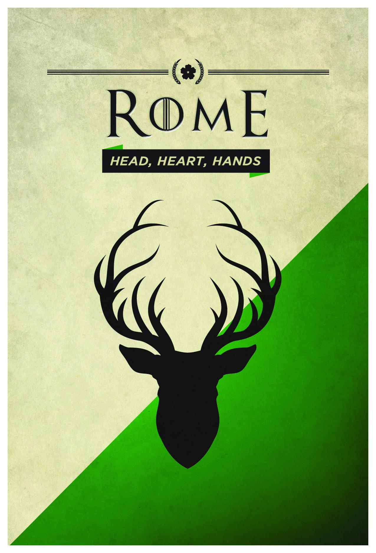 Rome_FINAL.jpg