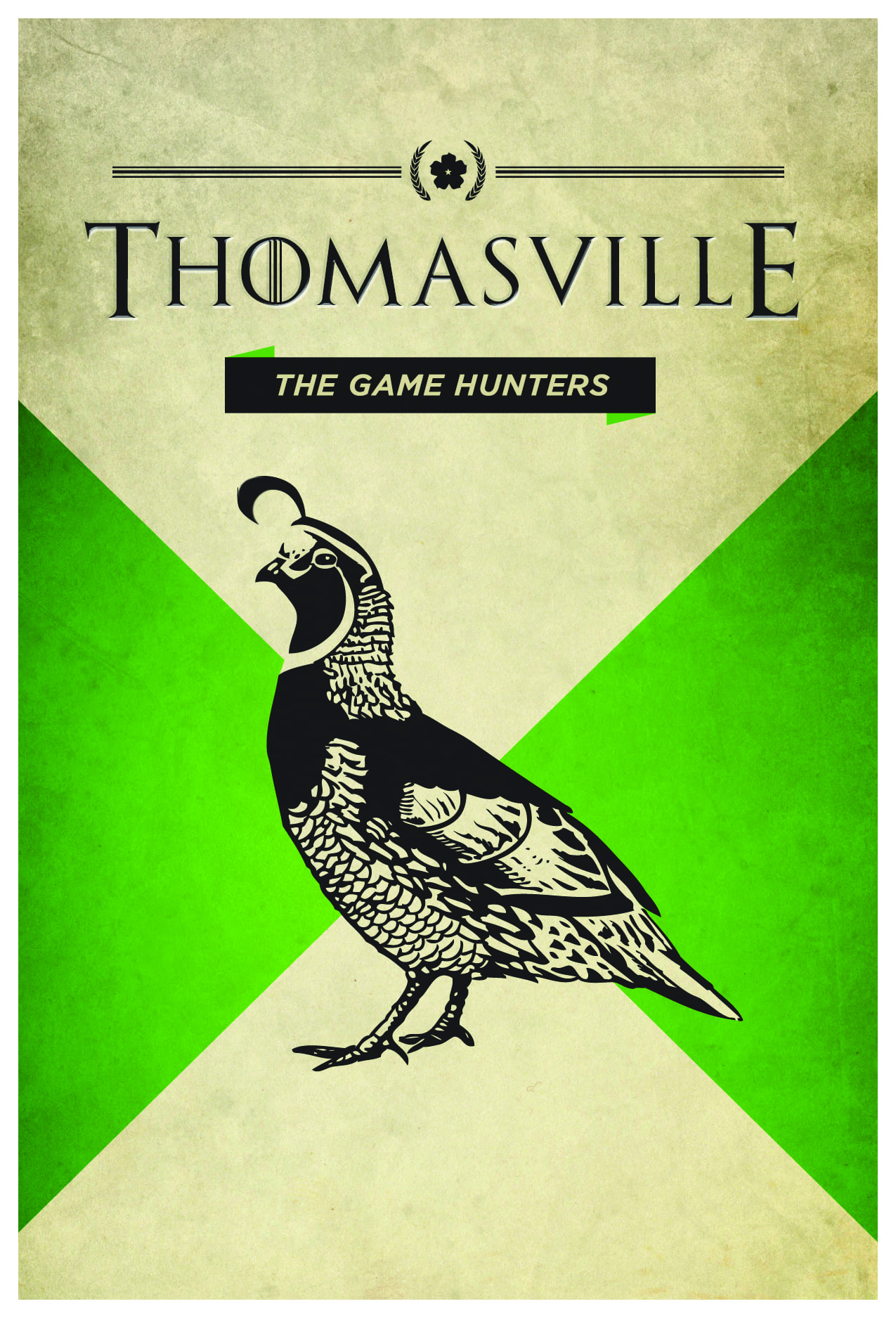 Thomasville_FINAL.jpg