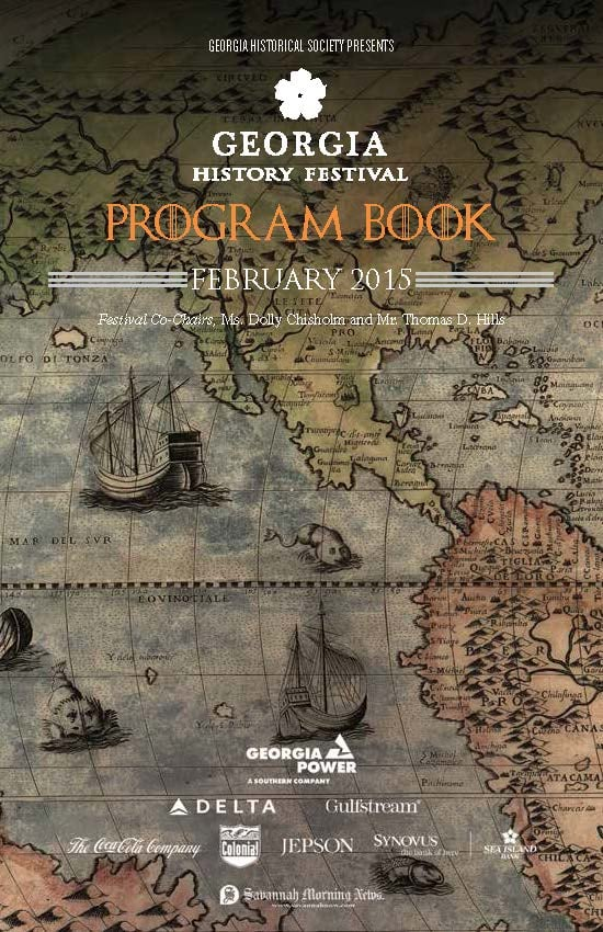 GHF15_program book_WEB.jpg
