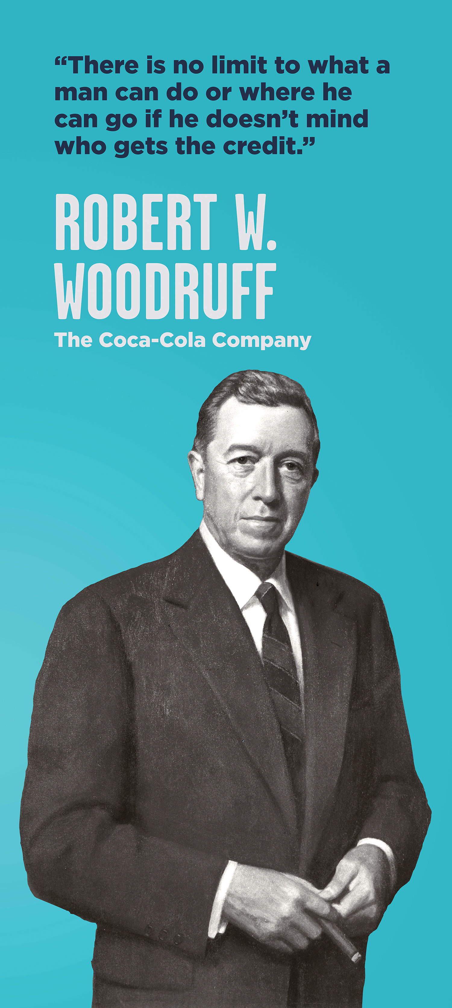robert_woodruff.jpg