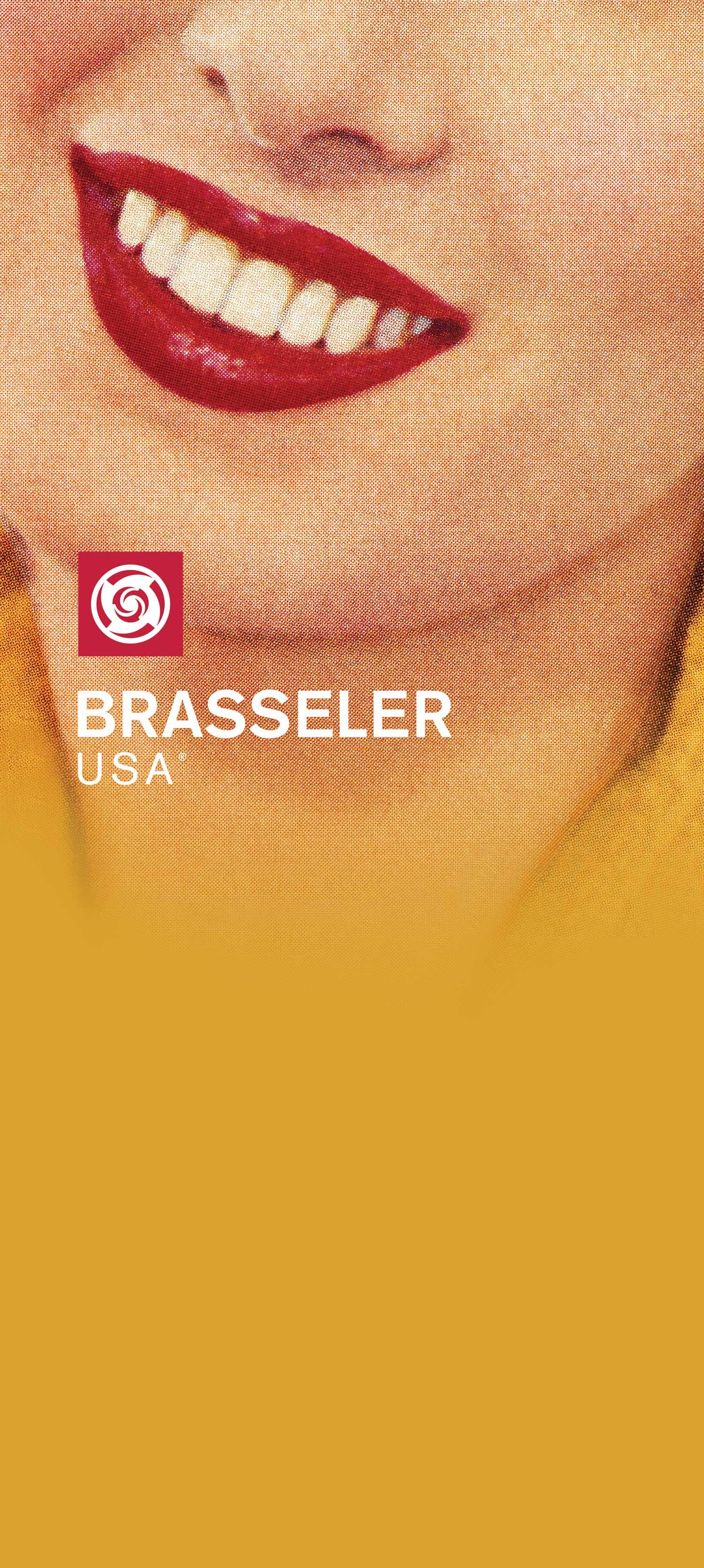brassler.jpg