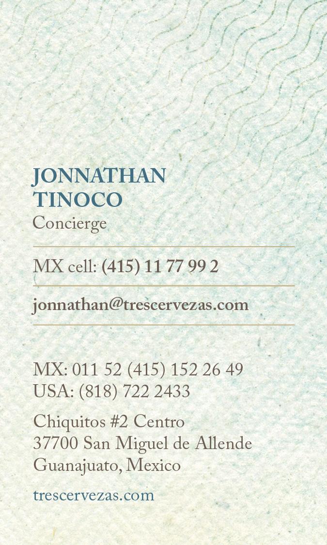 CTC_business_cards_FINAL-2.jpg