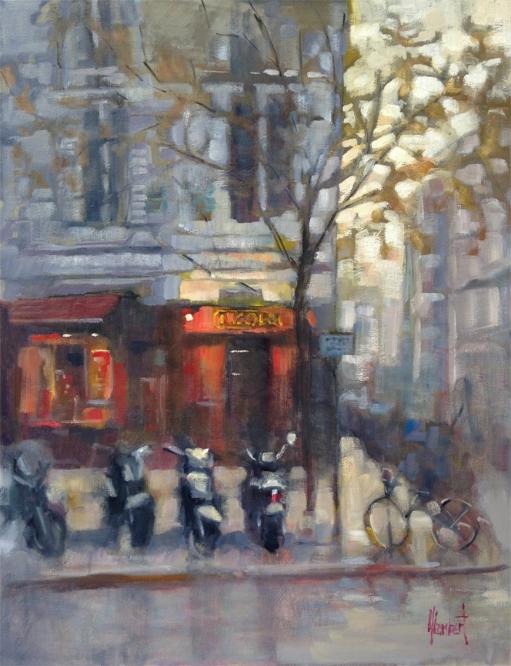 Paris dusk sm.jpg