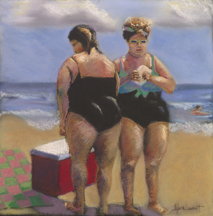Beach Ladies.jpg