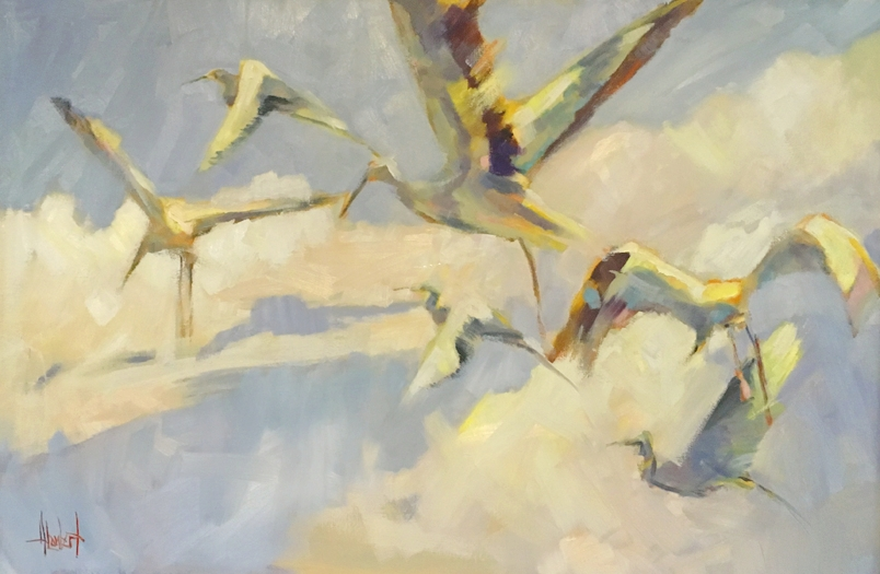 Birds Flying High sm.jpg