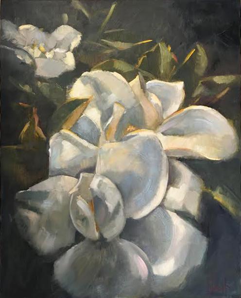 Magnolia 30x24.jpg