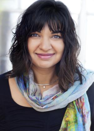Dr. Malinee Saxena