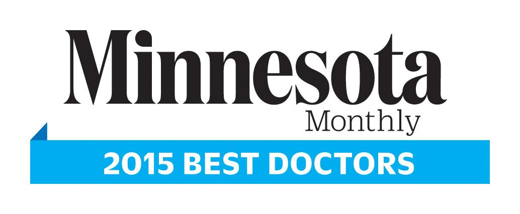 MNMO_BestDoctors_2015_logo_AD-USE.jpg
