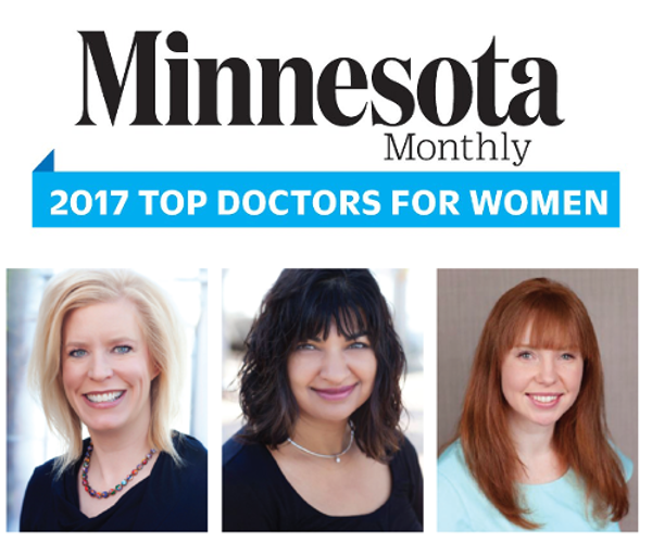 MnMonthly_TopDoc_2017.png