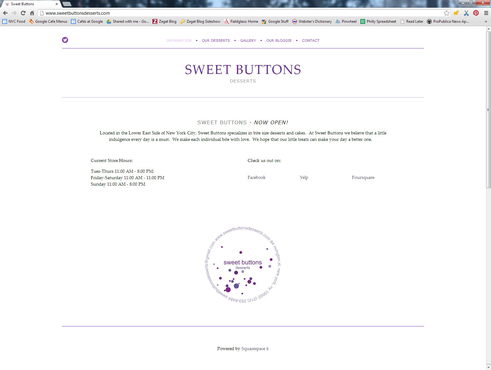 SweetButtons-Home.jpg