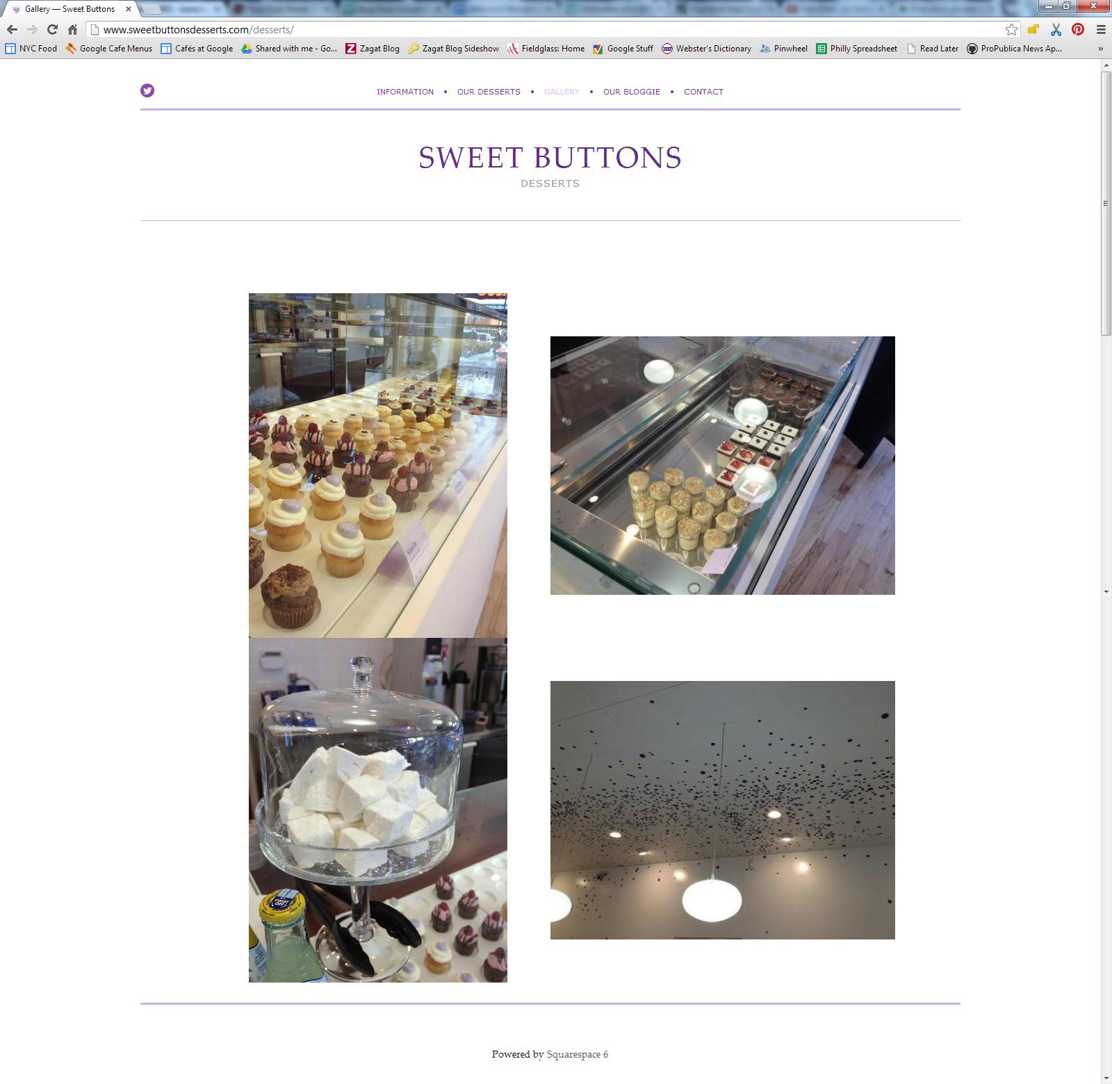 SweetButtons-Gallery.jpg