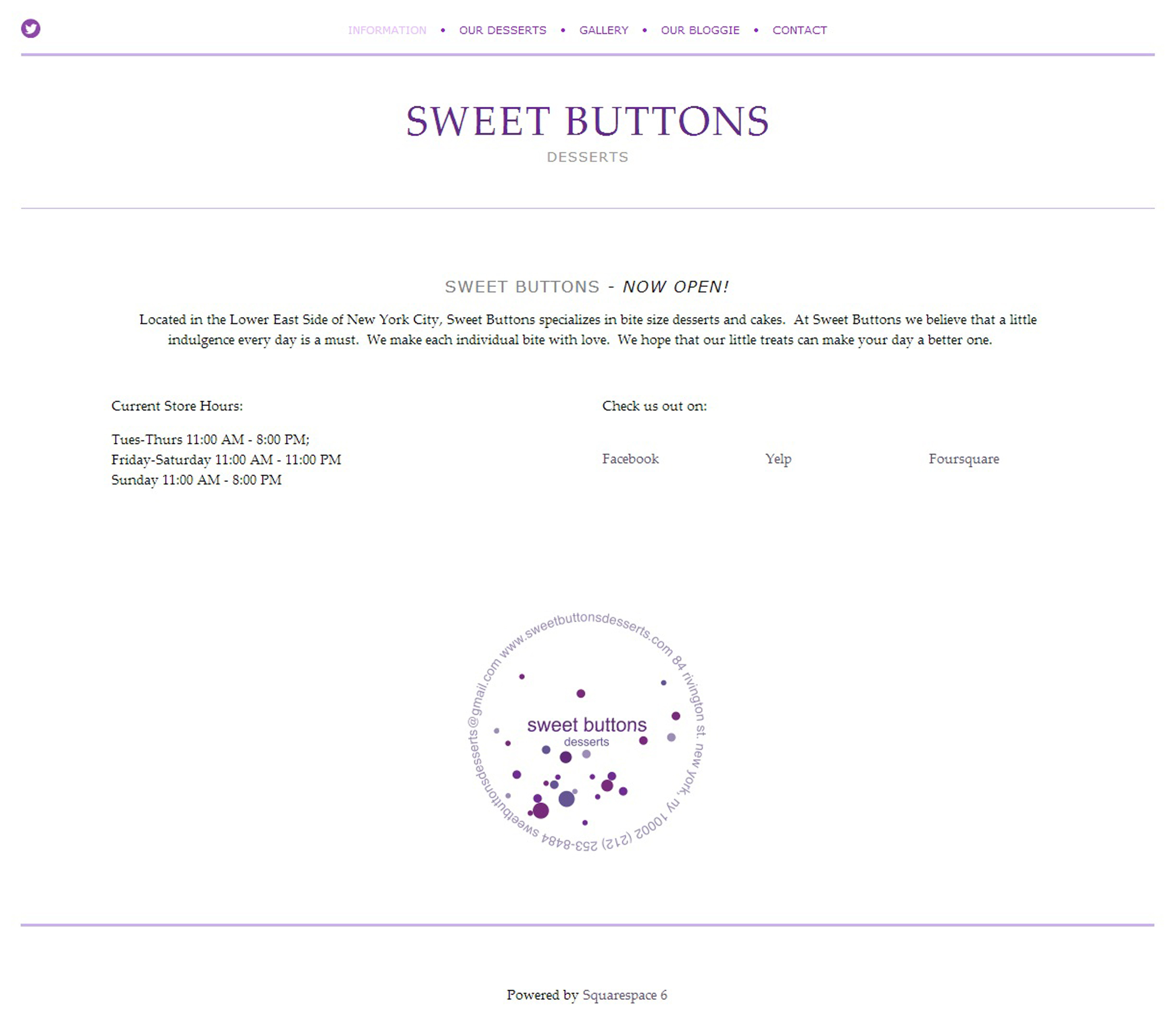 SweetButtons_Home.jpg