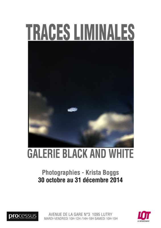 TRACES LIMINALES.jpg
